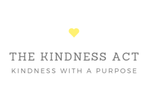 The Kindness Act - A fund by Jill Hensel for Bay Village School District